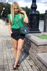 Shorts Pants Online Sale,Buy at Sheinside.com