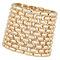 Ulirecien - accessories's bracelets women's for sale at aldo shoes.
