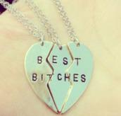 jewels,best bitches necklas,gold jewelry