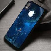 phone cover,cartoon,disney,frozen,iphone cover,iphone case,iphone,blue iphone case,iphone x case,iphone 8 plus case,iphone 8 case,iphone 7 plus case,iphone 7 case,iphone 6s plus cases,iphone 6s case,iphone 6 case,iphone 6 plus,iphone 5 case,iphone 5s,iphone 5c,iphone se case,iphone 4 case,iphone 4s