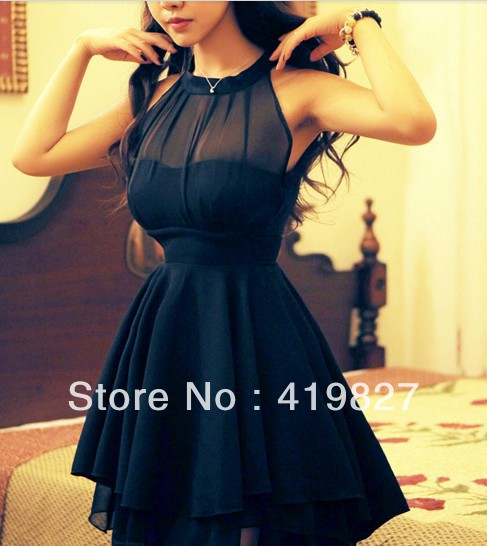 High Quality 2013 New Fashion Bandage Runway Casual Dress Mint Maxi Lolita Women Novelty Cute Lace Dresses Peplum Party Vestidos-inDresses from Apparel & Accessories on Aliexpress.com