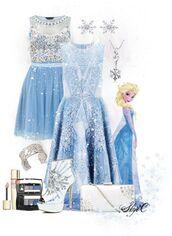 dress,elsa,cute,disney,frozen,blue dress,light blue,sparkly dress,snowflake,glitter shoes,jewelry,cute dress,PLL Ice Ball,shoes