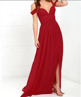 dress burgundy burgundy dress maxi dress homecoming dress long prom dress red prom dress backless prom dress sequin prom dress evening dress long evening dress evening outfits formal dress formal event outfit