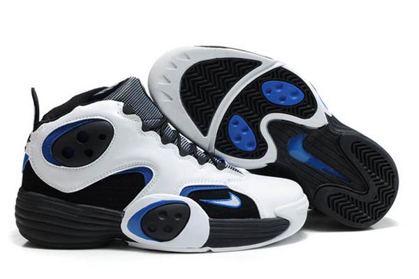 shoes mens sportswear