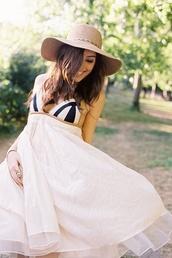 dress,white dress,summer dress,mixed pattern dress,striped dress