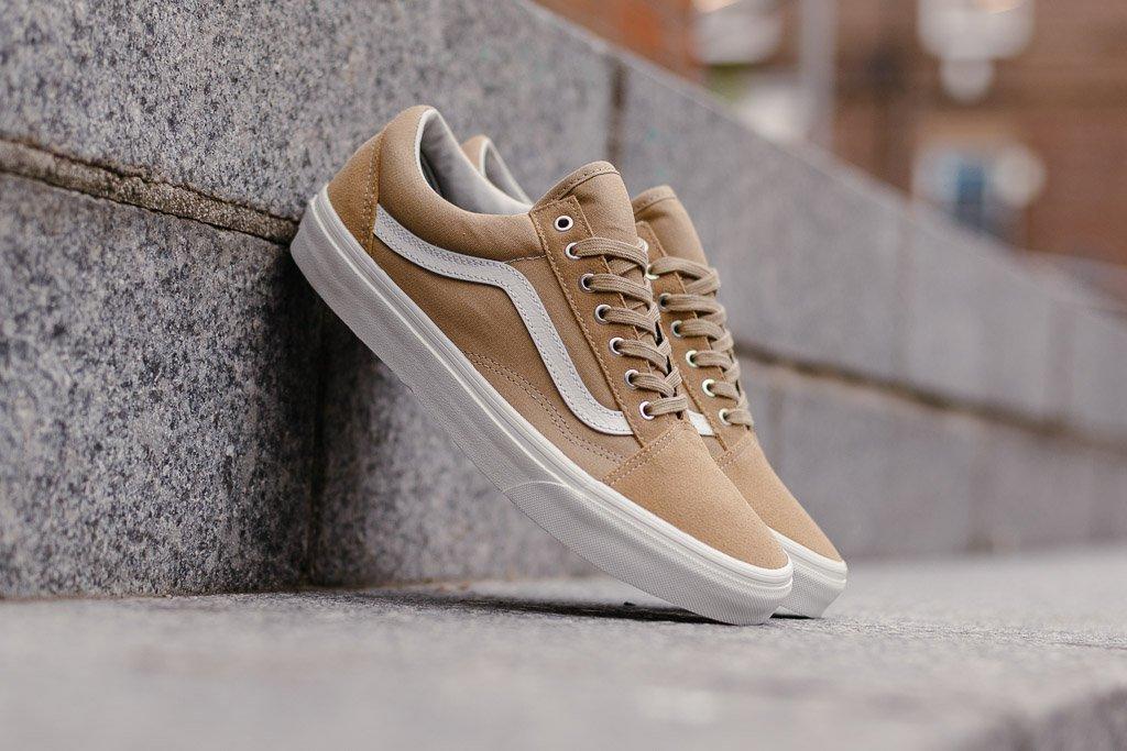 5f825c5b4dd2 shoes
