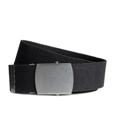 Product Detail | H&M BG