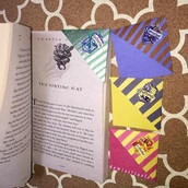 home accessory,harry potter,book