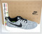2013 ds nike wmns rosherun black white sail 511882 003 us 6 8 5 nsw free run 1