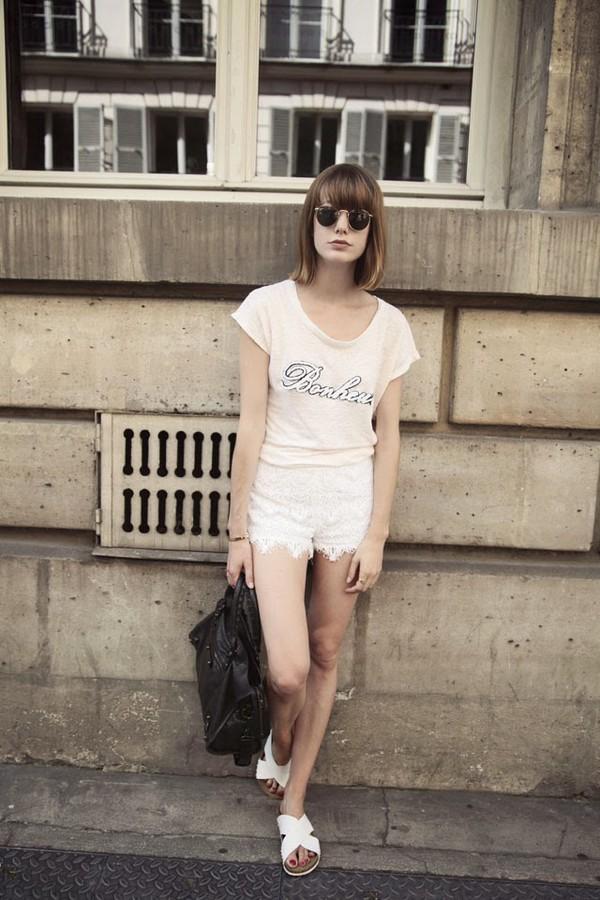 into your closet blogger t-shirt bag