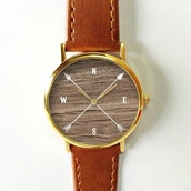 jewels,https://www.etsy.com/listing/273233288/compass-arrow-watch-cardinal-directions?ref=shop_home_active_