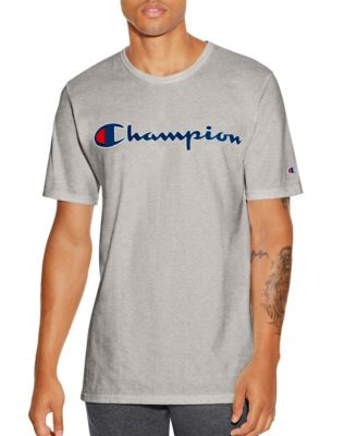 1cefdd9af Champion Life™ Men's Heritage Tee