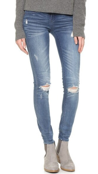 jeans skinny jeans classic