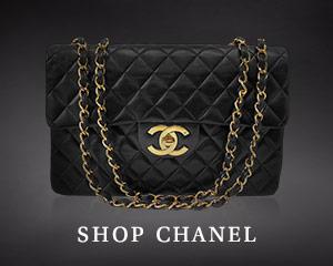 Hermes Bags & Handbags   Authentic Birkin Bags   Portero Luxury