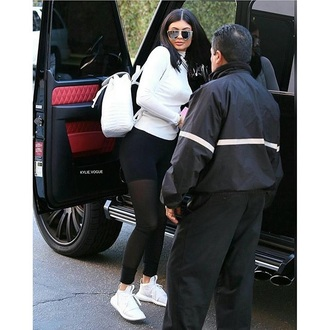 sunglasses kylie jenner shoes