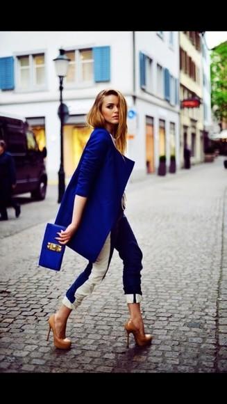 zara blogger bloggers style zara jacket