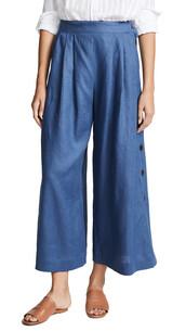 dark,blue,dark blue,pants