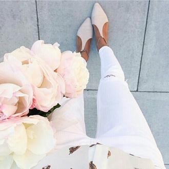 shoes flats comfy summer spring