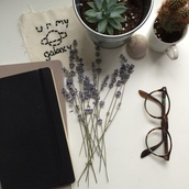 sunglasses,round frame glasses,glasses,black,hippie glasses,vintage glasses,brown