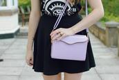 bag,purple,persunmall,persunmall bag
