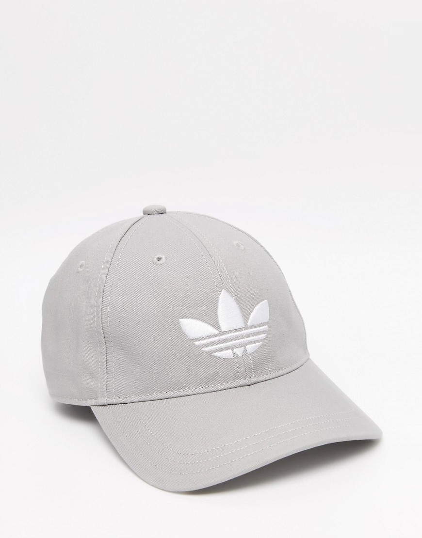 hat 075b4322439