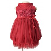dress,kids dresses online,children dresses,online kids dresses,baby dresses,girls dresses