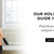 Etienne Aigner: Designer Handbags, Shoes, Clothing and Premium Leather Goods | EtienneAigner.com