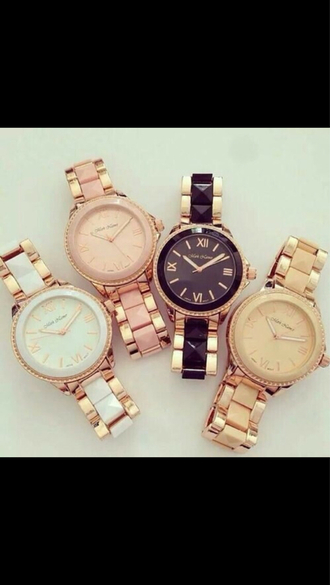 jewels watch bracelets gold black jewelry bracelets black watch