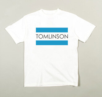 shirt tomlinson shirt one direction louis tomlinson