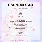 blouse,yumekawaii,yume kawaii,kawaii,fairy kei,cute,pastel goth,goth,emo,pastel emo,black,tumblr,fluffy,faux fur,hoodie,soft,drag queen,drag,drag race,rupaul,rpdr,y2k,sweats,sweatpants,jeans,80s style,neon,90s style,kawaii grunge,grunge,grunge t-shirt,pastel aesthetic,aesthetic,aesthetic tumblr,aesthetic grunge,tumblr outfit,art hoe,tumblr art hoe,art hoe shirt,checkered,grid,hoodie coat,rupaulsdragrace,y2k aesthetic,skinny jeans,90s grunge,cardigan,coat,dress,style me,style my outfit
