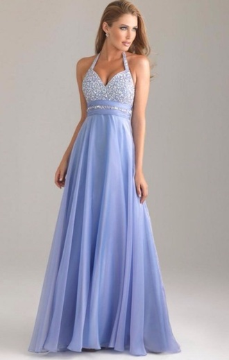 dress prom dress long prom dress prom