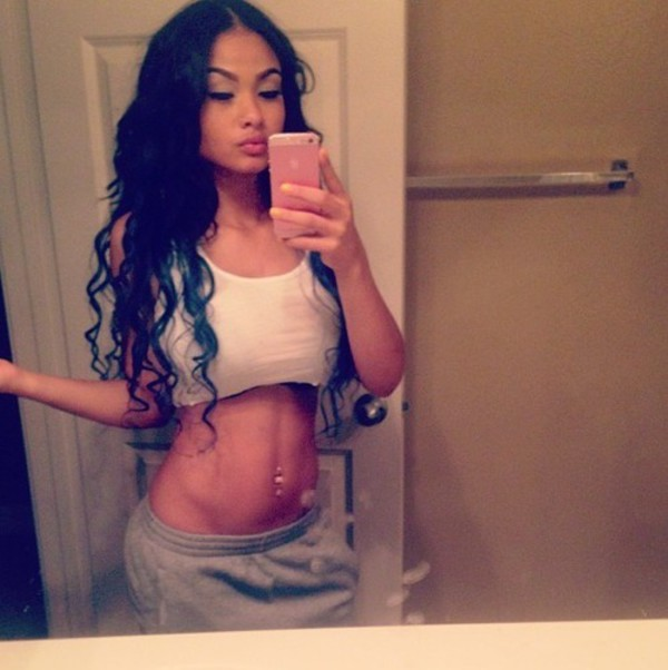 crop tops joggers india westbrooks blouse
