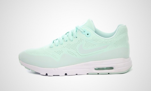 1c64217038f8 Nike WMNS Air Max 1 Ultra Moire (mint)
