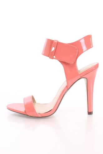 shoes heels shoe sandals trendy trending shoegame