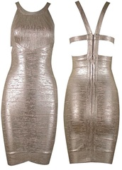 dress,dream it wear it,clothes,pink,pink dress,light pink,silver,silver pink,bodycon,bodycon dress,bandage,bandage dress,strappy,strappy dress,straps,spaghetti strap,cut-out,cut-out dress,metallic,metallic dress,foil,foil dress,woodgrain,print,foil print,party,party dress,sexy party dresses,sexy,sexy dress,party outfits,summer,summer dress,summer outfits,spring,spring dress,spring outfits,fall outfits,fall dress,winter outfits,winter dress,classy,classy dress,elegant,elegant dress,cocktail,cocktail dress,date outfit,girly,prom,prom dress,formal,formal event dress