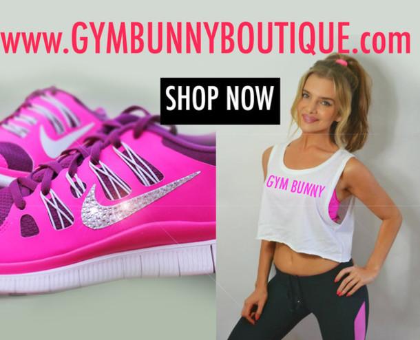ladies nike neon gym wear womens nike work out clothing womens nike
