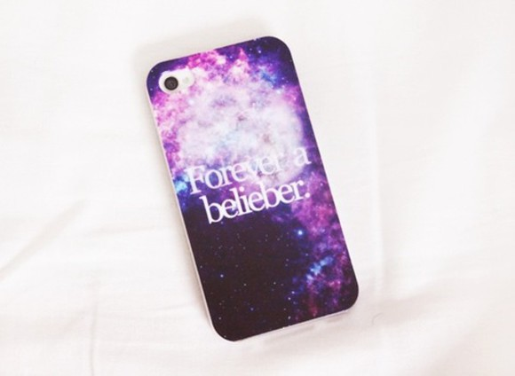 forever jewels justin bieber iphone iphone case iphone 5 iphone 5 case galaxy belieber