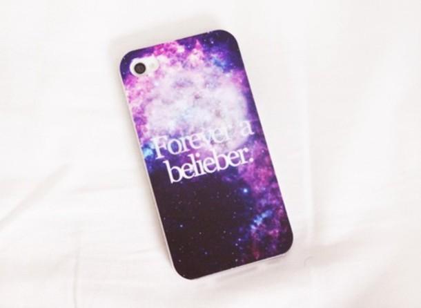 jewels justin bieber justin bieber iphone iphone case iphone 5 case iphone  5 case galaxy print 391f95f40398