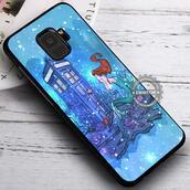 top,cartoon,disney,the little mermaid,tardis,iphone case,iphone 8 case,iphone 8 plus,iphone x case,iphone 7 case,iphone 7 plus,iphone 6 case,iphone 6 plus,iphone 6s,iphone 6s plus,iphone 5 case,iphone se,iphone 5s,samsung galaxy case,samsung galaxy s9 case,samsung galaxy s9 plus,samsung galaxy s8 case,samsung galaxy s8 plus,samsung galaxy s7 case,samsung galaxy s7 edge,samsung galaxy s6 case,samsung galaxy s6 edge,samsung galaxy s6 edge plus,samsung galaxy s5 case,samsung galaxy note case,samsung galaxy note 8,samsung galaxy note 5