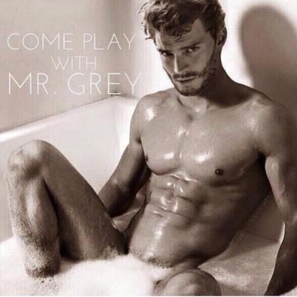 underwear lord mr grey