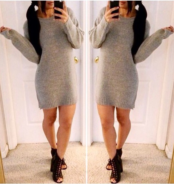 christmas maternity outfit