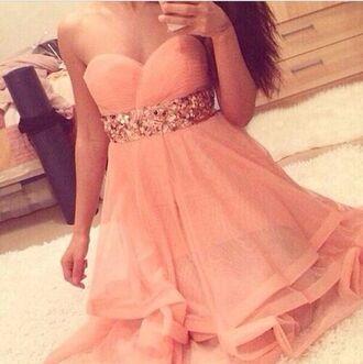 dress beautiful dress prom dress homecoming dress wedding dress