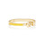 Laura Enamel Buckle Bangle Buy Dresses, Tops, Pants, Denim, Handbags, Shoes and Accessories Online Buy Dresses, Tops, Pants, Denim, Handbags, Shoes and Accessories Online
