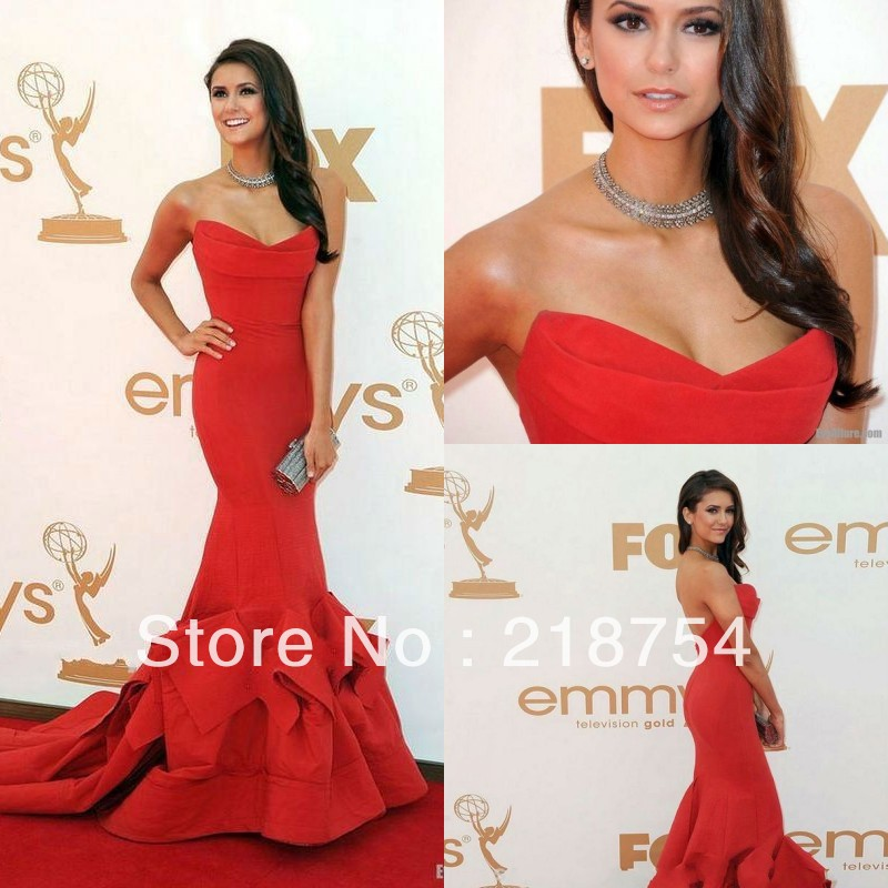 Celebrity Formal Dresses For Sale Trade Prom Dresses