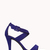 Must-Have Platform Sandals | FOREVER21 - 2000066106