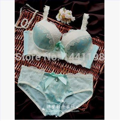 In bra & brief sets from women's clothing & accessories on aliexpress.com