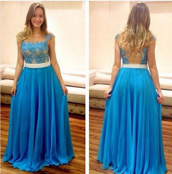 dress homecoming dress substantial sweet 16 dresses large size prom dresses cocktail dress cheap formal dresses dress nodata homecoming dresses sherri hill la femme homecoming dress with sale online