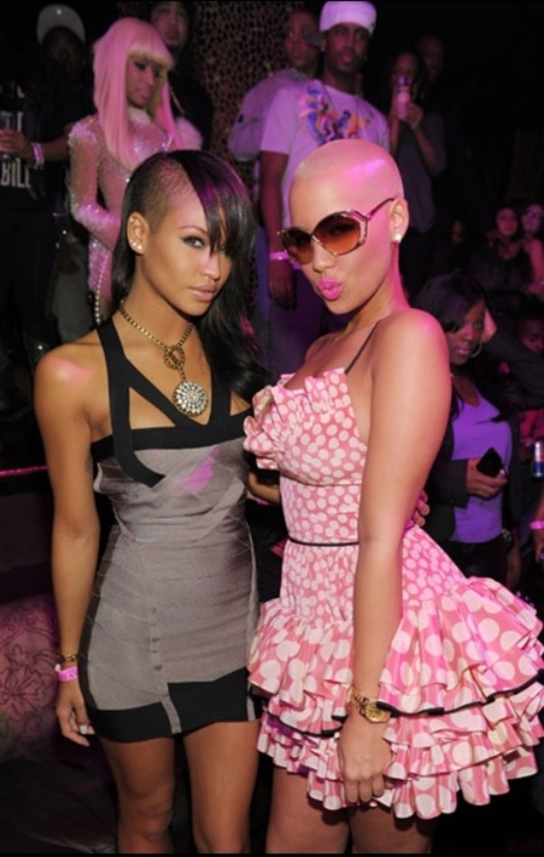 dress amber rose best bitches sexy sexy party dresses jewels sunglasses
