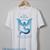 Pokemon Go Team Mystic unisex tshirt sweatshirt tanktop adult