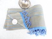 hat,organic peshtemal,turkish peshtemal,turkish towel,body wash towel,spa towel,beach towel,sauna towel,bath and beauty